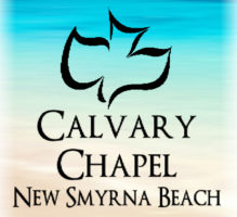 Calvary Chapel New Smyrna Beach